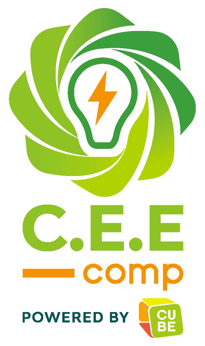 C.E.E. - comp